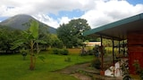 Choose this Cabin / Lodge in La Fortuna - Online Room Reservations