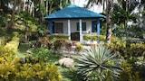 Hotel unweit  in Dalupuri - San Antonio Island,Philippinen,Hotelbuchung