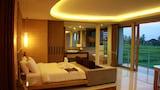 Book this Free Breakfast Hotel in Ubud