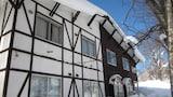 Choose this Cabin / Lodge in Niseko - Online Room Reservations
