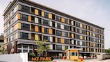 Picture of MT Park Residence in Chonburi
