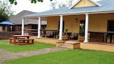 Reserve this hotel in Eastern Cape, South Africa