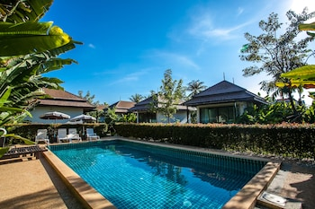 Picture of Himaphan Boutique Resort in Sa Khu
