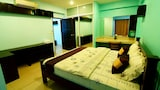 Picture of Ananya Residence Service Apartment in Chonburi