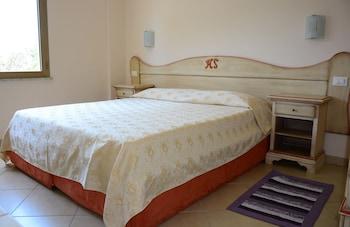Picture of Sagittario Hotel in San Sperate