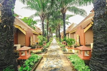 Picture of SPM Residence in Si Racha