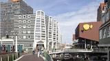 Zaandam Hotels,Niederlande,Unterkunft,Reservierung für Zaandam Hotel