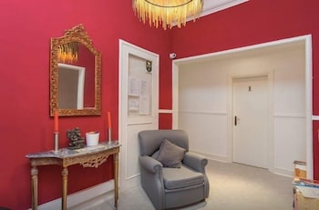 Picture of Sunny Lisbon - Guesthouse and Residence in Lisbon