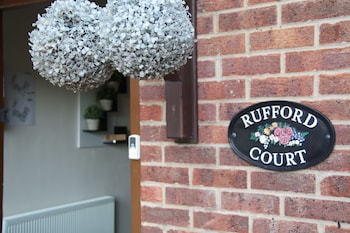 Picture of Rufford Court in Nottingham