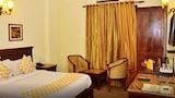 Sélectionnez cet hôtel quartier  Udaipur, Inde (réservation en ligne)