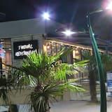 Svetainės zona