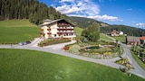 Reserve this hotel in Hermagor-Pressegger See, Austria