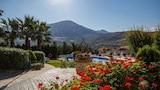 Hotel Alcaucin - Vacanze a Alcaucin, Albergo Alcaucin