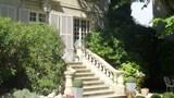 Vacation home condo in Avignon
