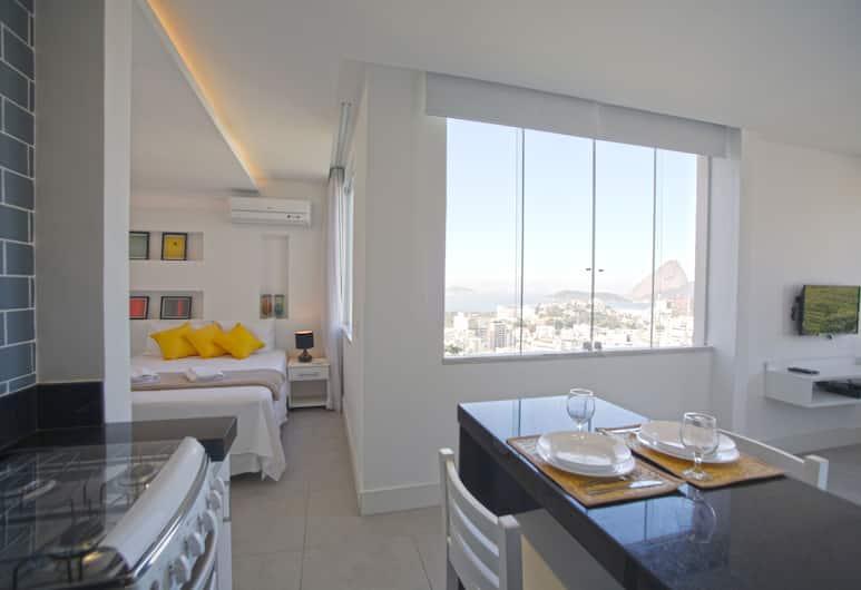 Sugar Loft Apartments, Rio de Janeiro