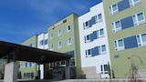 Reserve this hotel in Nampa, Idaho