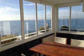 Imagen de Rits Costa Dorada Apartments en Salou