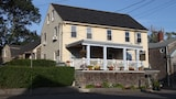 Book this Free wifi Hotel in Rockport