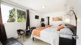 Hotel , Panama City