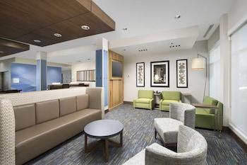 Picture of Holiday Inn Express & Suites San Antonio North - Windcrest in San Antonio
