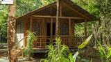 Drake Bay hotels,Drake Bay accommodatie, online Drake Bay hotel-reserveringen