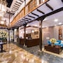 Felicia Hotel & Suites