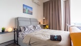 Choose this Apartment in Kuala Lumpur - Online Room Reservations