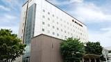 Hotel unweit  in Yokote,Japan,Hotelbuchung