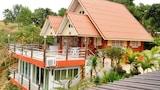 Hotell i Wang Nam Khiao