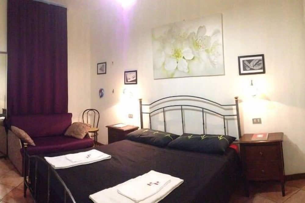 Apartment (Piazza Duomo) - Children's Theme Room