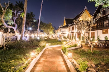 Picture of Royal Peacock Boutique Hotel in Luang Prabang