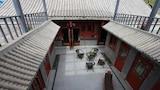 Hotel unweit  in Peking,China,Hotelbuchung