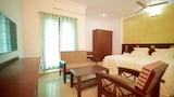 Hotell i Covelong