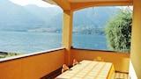 Sélectionnez cet hôtel quartier  Como, Italie (réservation en ligne)
