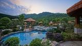 Pingxiang Hotels,China,Unterkunft,Reservierung für Pingxiang Hotel