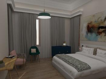 Φωτογραφία του Veneziano Boutique Hotel, Ηράκλειο