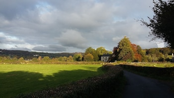 Picture of Green End House in Ambleside