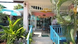 Book this Parking available Hotel in Sam Roi Yot
