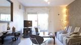 Sélectionnez cet hôtel quartier  Montpellier, France (réservation en ligne)