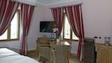 Sélectionnez cet hôtel quartier  Remscheid, Allemagne (réservation en ligne)