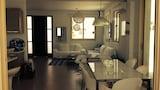 Choose this Villa in Protaras - Online Room Reservations