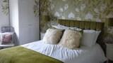 Sélectionnez cet hôtel quartier  Freshwater, Royaume-Uni (réservation en ligne)