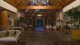 Hotel unweit  in La Laguna,Mexiko,Hotelbuchung