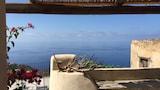 Sélectionnez cet hôtel quartier  Filicudi, Italie (réservation en ligne)