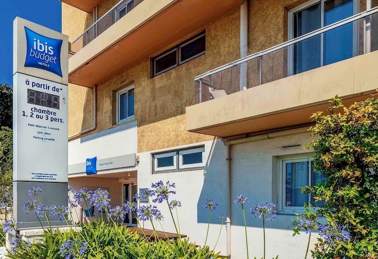 Hotel Bonanza Palace – Resort & SPA by Olivia Hotels, Calvià