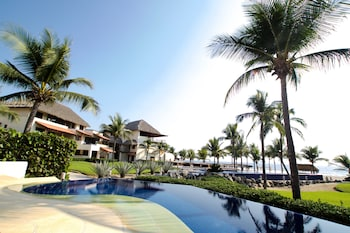 Picture of The Residences at Las Palmas in Zihuatanejo