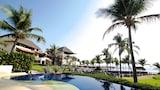 Sélectionnez cet hôtel quartier  Zihuatanejo, Mexique (réservation en ligne)