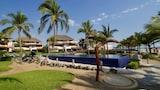 Hotel unweit  in Zihuatanejo,Mexiko,Hotelbuchung