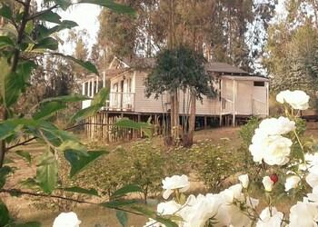 Φωτογραφία του Cabañas Campestres Guarachi, Σαν Αντόνιο