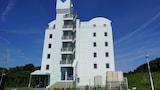 Shima hotels,Shima accommodatie, online Shima hotel-reserveringen